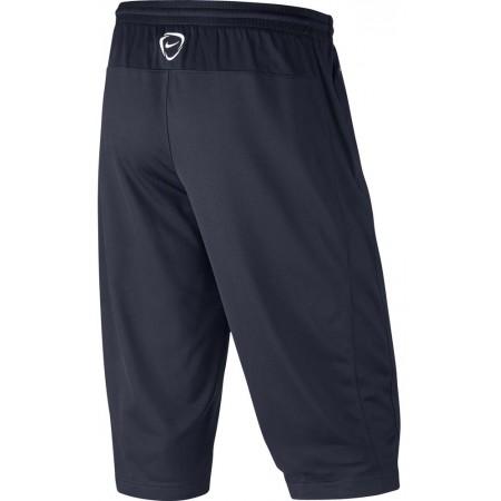 Sportovní kalhoty - Nike 3/4 KNIT PANT - 2