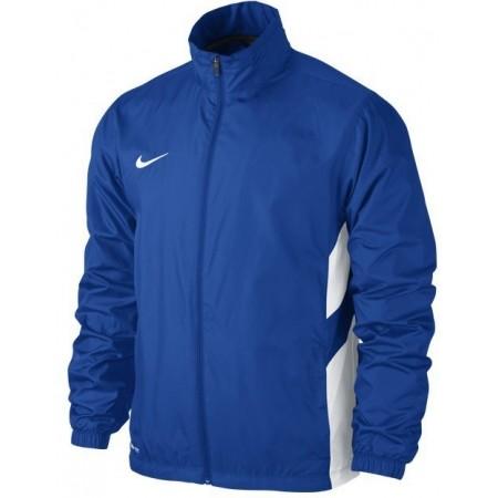 Pánská sportovní bunda - Nike SIDELINE WOVEN JACKET