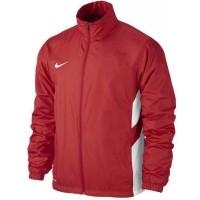 Nike SIDELINE WOVEN JACKET
