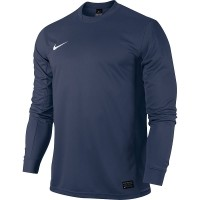 Nike PARK V JERSEY LS YOUTH