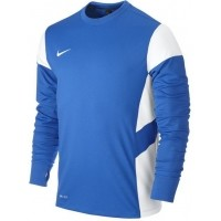 Nike MIDLAYER TOP