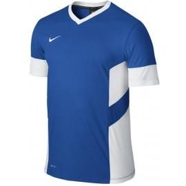 Nike TRAINING TOP - Pánské sportovní tričko