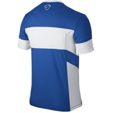 Pánské sportovní tričko - Nike TRAINING TOP - 2