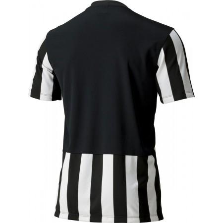 Dětský fotbalový dres - Nike STRIPED DIVISION JERSEY YOUTH - 2