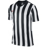 Nike STRIPED DIVISION JERSEY