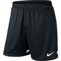Nike DRI-FIT Short JR