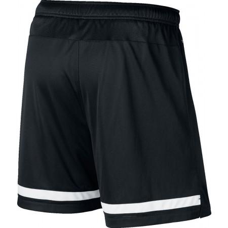 Dětské fotbalové trenky - Nike DRI-FIT KNIT SHORT II YOUTH - 2