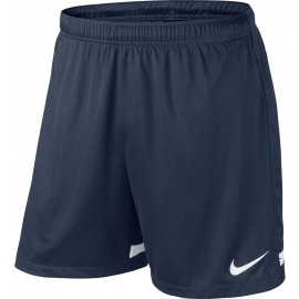 Nike DRI-FIT KNIT SHORT II YOUTH