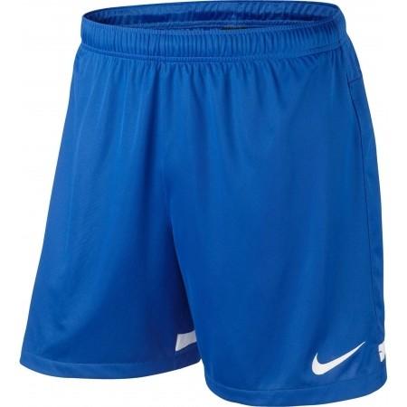 Nike DRI-FIT KNIT SHORT II YOUTH - Dětské fotbalové trenky