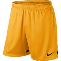 Nike DRI-FIT KNIT SHORT II YOUTH