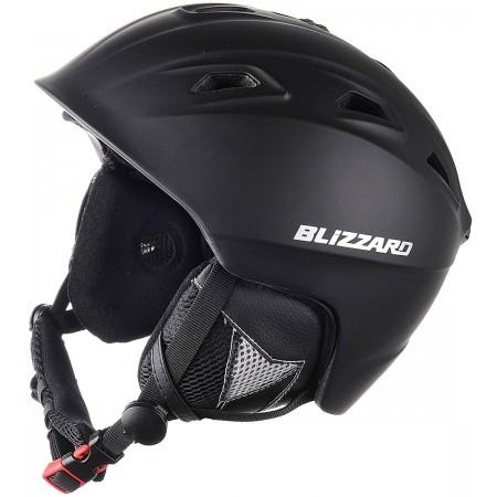 Lyžařská helma - Blizzard DEMON