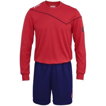 Dětský fotbalový dres