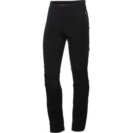 Sportful ENGADIN WIND TIGHT - Pánské běžkařské kalhoty