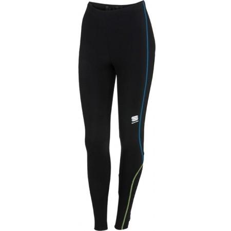 Dámské běžkařské kalhoty - Sportful CARDIO EVO TECH TIGHT W
