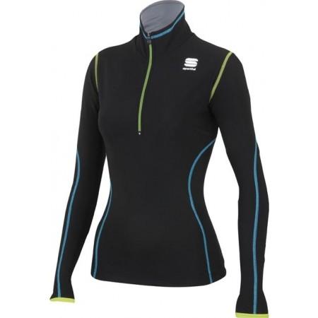 Dámský běžkařský dres - Sportful CARDIO EVO TECH TOP W
