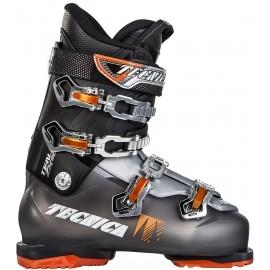 Tecnica TEN 2 ZX - Lyžařské boty