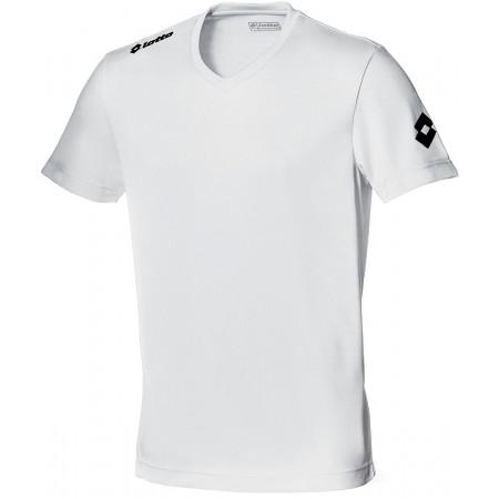 Dětský fotbalový dres - Lotto JERSEY TEAM EVO JR