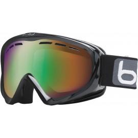 Bolle Y6 BLACK - Sjezdové brýle