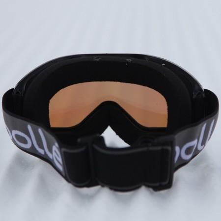 CARVE - Sjezdové brýle - Bolle CARVE - 5