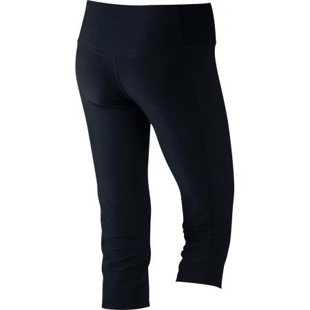 LEGEND 2.0 SLM POLY CAPRI - Dámské 3/4 kalhoty - Nike LEGEND 2.0 SLM POLY CAPRI - 2