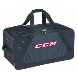 CCM EB R 80 CARRY 37