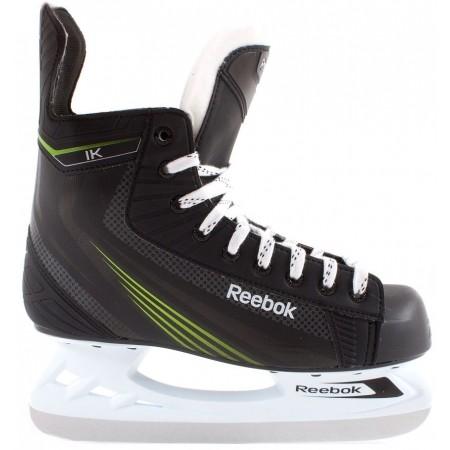 Brusle na lední hokej - Reebok 1K YT