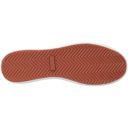 Pánská volnočasová obuv - Reaper RIBBON - 2