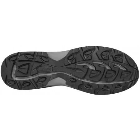 Pánská treková obuv - Crossroad DUST M - 2