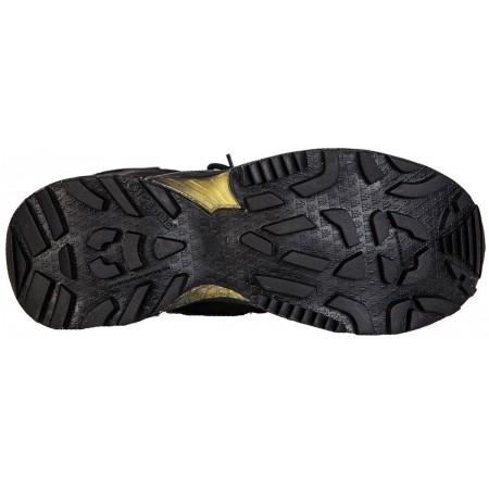 Dámská zimní obuv - Ice Bug CORTINA W - 3