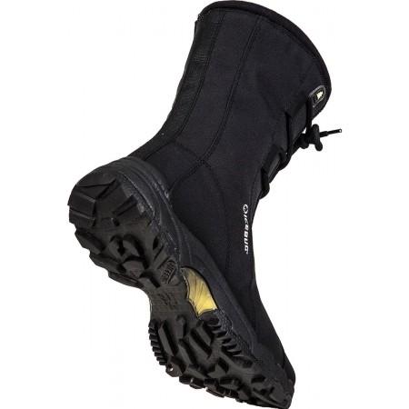 Dámská zimní obuv - Ice Bug CORTINA W - 5
