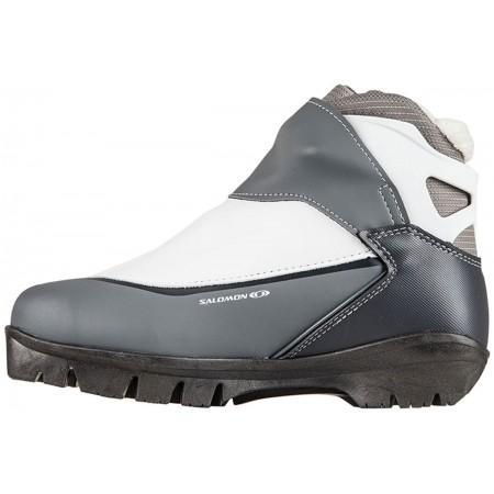SIAM 6 PILOT - Dámská obuv na klasiku - Salomon SIAM 6 PILOT - 3