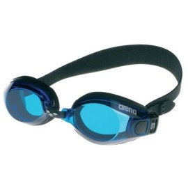 Arena ZOOM NEOPREN - Plavecké brýle