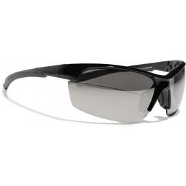 GRANITE 21532-11 - Sluneční brýle