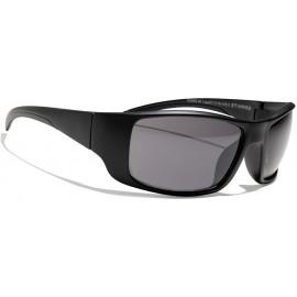 GRANITE Sluneční brýle - Sluneční brýle