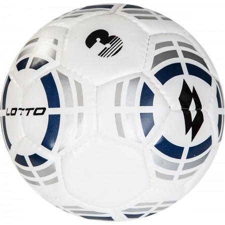 TWISTER FB700 HG - Fotbalový míč