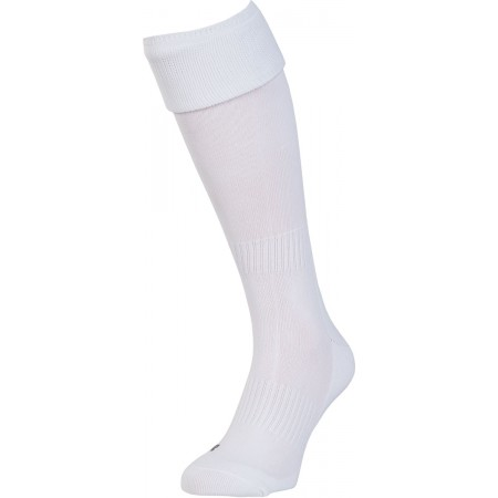 Dětské fotbalové stulpny - Private Label UNI FOOTBALL SOCKS 28 - 31 - 1