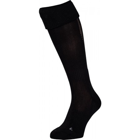 Private Label UNI FOOTBALL SOCKS 36 - 40 - Juniorské fotbalové stulpny