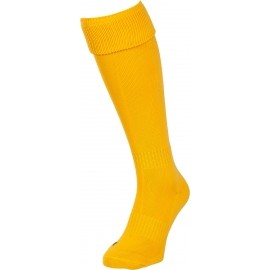Private Label UNI FOOTBALL SOCKS 36 - 40