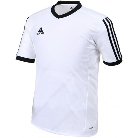 Juniorský fotbalový dres - adidas TABELA 14 JERSEY JR - 1
