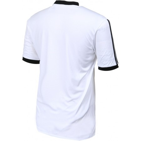 Juniorský fotbalový dres - adidas TABELA 14 JERSEY JR - 2