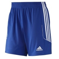 adidas SQUAD 13 SHORT WO JR