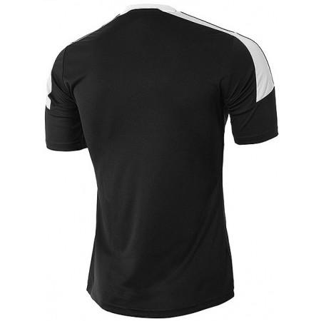 Juniorský fotbalový dres - adidas TOQUE 13 JSY SS JR - 2