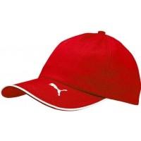 Puma CAP