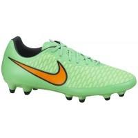 Nike MAGISTA ONDA FG