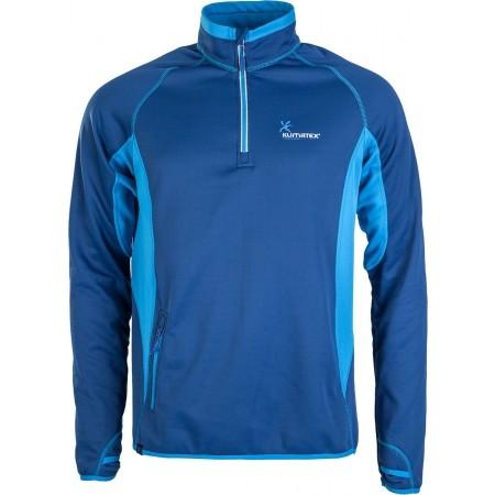 Pánský pulovr - Klimatex Roseg - 1