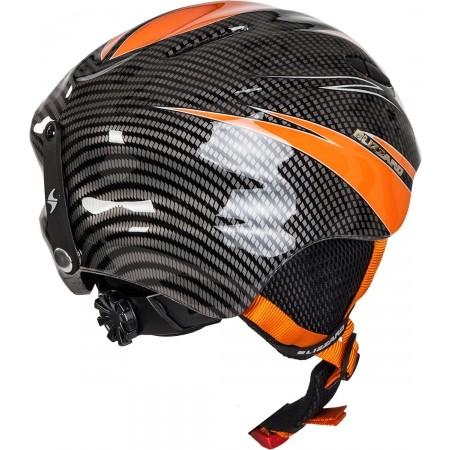 Dětská lyžařská helma - Blizzard MAGNUM - 3