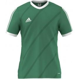 adidas TABELA 14 JERSEY JR - Juniorský fotbalový dres