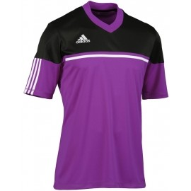 adidas AUTHENO 12 - Seniorský dres