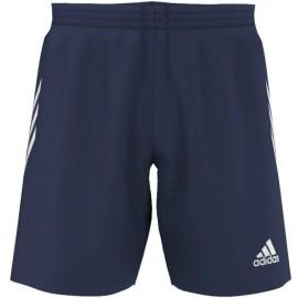 adidas SERE14 TRG SHO - Fotbalové trenýrky - adidas