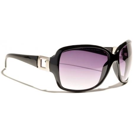 Módní dámské sluneční brýle - GRANITE 21301